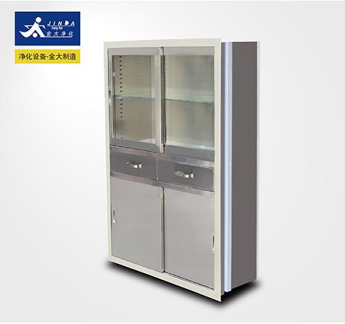深圳供应洁净采样车厂商