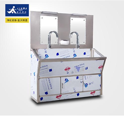 东莞专业的彩钢净化板生产商欢迎来电