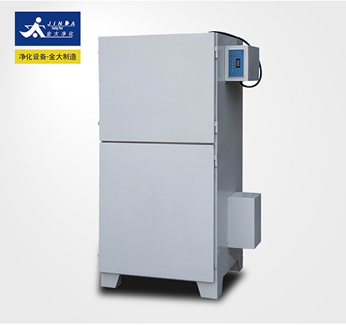 广州本地器械柜生产商诚信互利