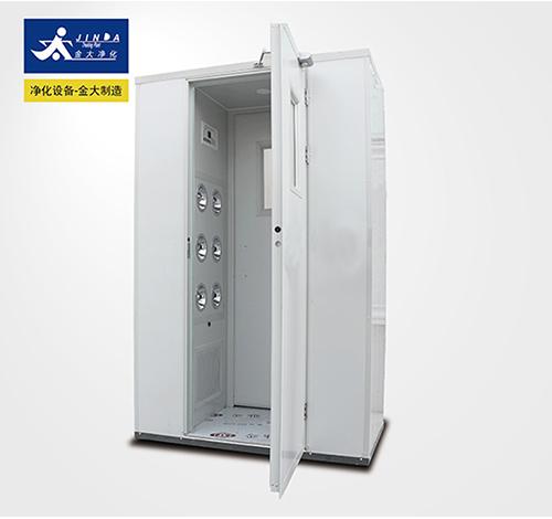 杭州正规的无隔板高效过滤器厂商接受定制