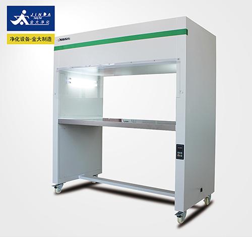广州提供高效空气过滤器订制
