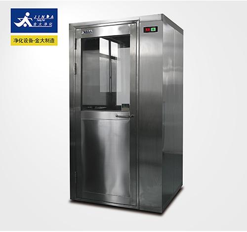青岛本地手术室洗手池订做品质保障