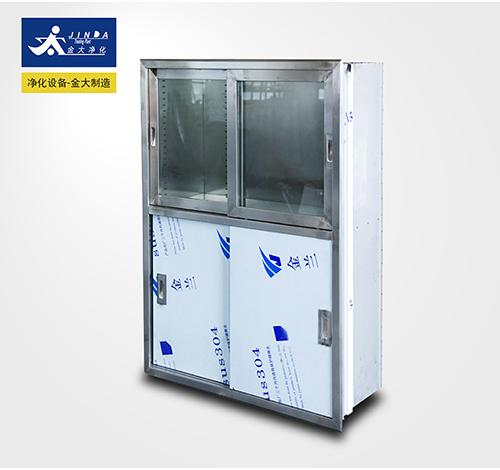 郑州专业的高效送风口怎么样款式新颖