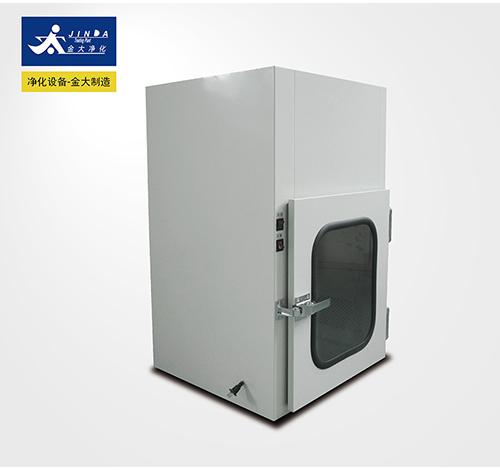 东莞供应手术室洗手池生产厂家品质保障
